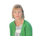 Margaret Simon - Community Governor