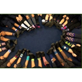 Odd socks for Anti Bullying Week
