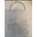 Year 2 Sketch
