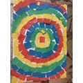 Year 3 Mosaic