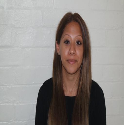Sapna Khehar  Designated Safeguarding Led (DSL)