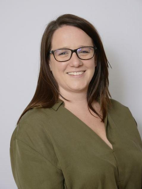 Mrs Charlotte Willoughby-Deputy Head, Teacher, DSL