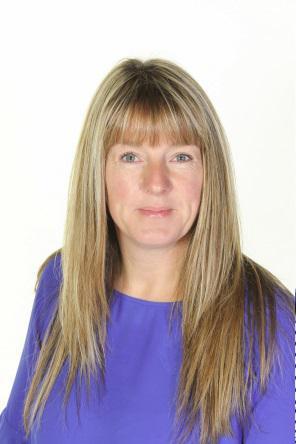 Paula Marriott  MDS, ASC/BF Assistant