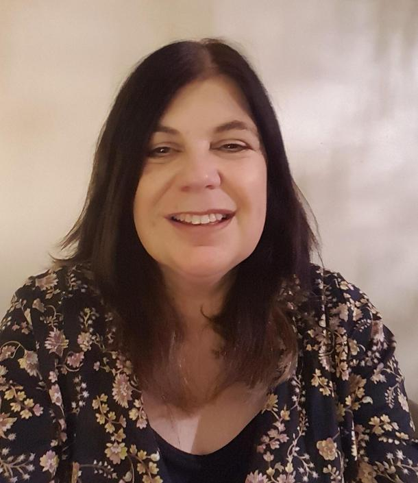 Emma Hanson- Headteacher