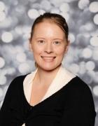 Leanne Gallimore - Year 3 Teacher