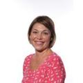 Mrs Lisa Parkes-Lunchtime Supervisor