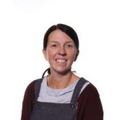 Mrs Lisa Bolwell-Teaching Assistant and HLTA