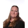Mrs Sam McDonnell-Lunchtime Supervisor