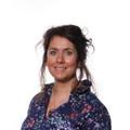 Mrs Sarina Evans-Teaching Assistant (am)