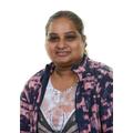 Mrs Chella Sivasankaran-Teaching Assistant