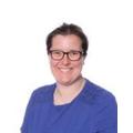 Mrs Louise Nealon-Lunchtime Supervisor