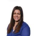 Mrs Cassy Buchanan-Teaching Assistant