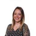 Miss Elle Phillips-EYFS Lead Teacher