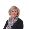 Mrs Jane Thompson-Teaching Assistant (am)