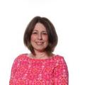 Mrs Cheryl Jackson-Teaching Assistant