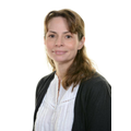 Ms Samantha Napier-Teaching Assistant (am)
