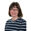 Mrs Pauline Fewtrell-Y2 Lead Teacher