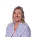 Mrs Nicky Matthew-Teaching Assistant (pm)
