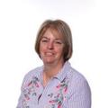 Mrs Bev Dulson-Lunchtime Supervisor