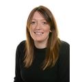 Mrs Lynsey Woodall-Teaching Assistant (am)