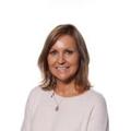 Miss Caroline Rees-Teaching Assistant
