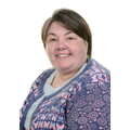 Miss Maree Cottrell-Teaching Assistant (am)