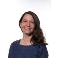 Ms Anna Cohen-Teaching Assistant (pm)