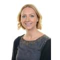 Mrs Claudia Moxon-Y1 Lead Teacher