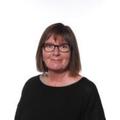 Mrs Jean Williams-Lunchtime Supervisor