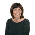 Mrs Karen Bishop-Teaching Assistant (am)
