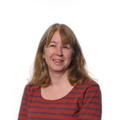Mrs Robyn Hanford-Teaching Assistant (am) and Lunchtime Supervisor