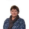 Mrs Sarah Urand-Teaching Assistant (am) and HLTA