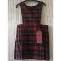 Pinafore from £11