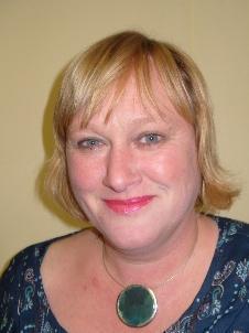 Miss Kirkham