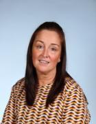 Mrs Rowan - Class Teacher