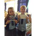 Stephenson Class Winners