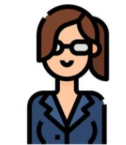 Miss Bedlington - Learning Mentor