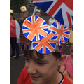 King of the Union (flag)