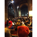 Southport Bach Choir