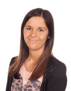 Niccola Zanelli  - Assistant Headteacher