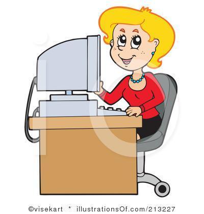 Mrs C McCourt, School Business Manager