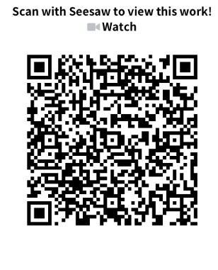 Take a look using this QR code