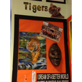 Tiger Class