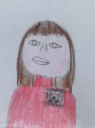 Mrs Shorrocks, Headteacher