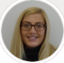 Miss Carroll - Kestrel Teacher/SENDCO
