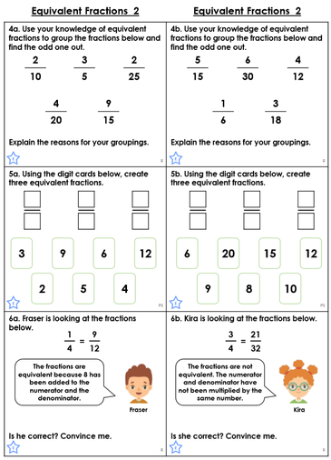 Worksheet 2