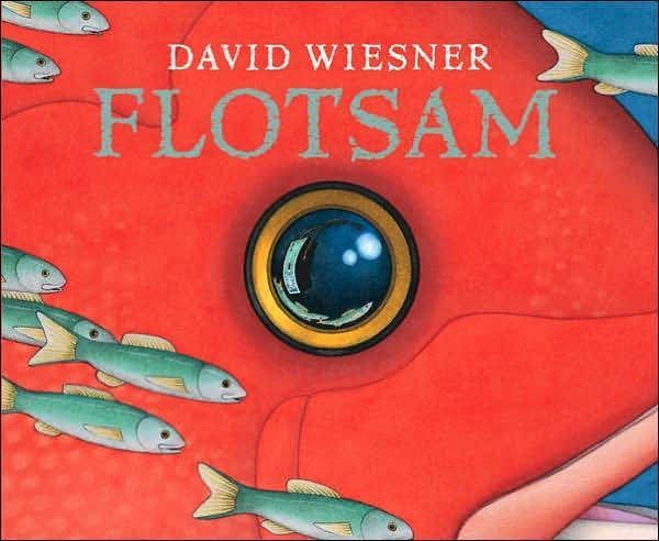 Flotsam book cover.jpg
