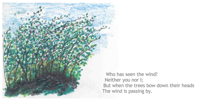 Christina Rossetti (poet)