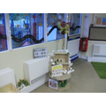Welcome to Woodside Academy Nursery