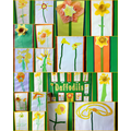 Our daffodil pictures